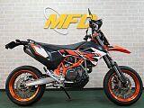 690SMC R/KTM 690cc 大阪府 モトフィールドドッカーズ大阪店【MFD大阪店】