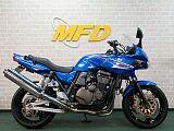 ZRX1200S/カワサキ 1200cc 大阪府 モトフィールドドッカーズ大阪店【MFD大阪店】