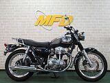 W650/カワサキ 650cc 大阪府 モトフィールドドッカーズ大阪店【MFD大阪店】
