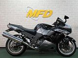 ZZR1400 (ZX-14)/カワサキ 1350cc 大阪府 モトフィールドドッカーズ大阪店【MFD大阪店】