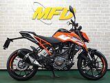 250DUKE/KTM 250cc 大阪府 モトフィールドドッカーズ大阪店【MFD大阪店】