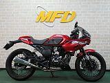GPX Gentleman Racer200
