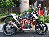 690DUKE R