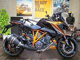 1290 SUPER DUKE GT/KTM 1290cc 東京都 KTM TOKYO EAST(ハックルベリー )【MFDグループ】