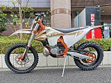 300EXC TPI ERZBERGRODEO/KTM 300cc 東京都 ハックルベリー(MFD系列ショップ)