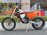 150EXC TPI/KTM 150cc 東京都 ハックルベリー(MFD系列ショップ)