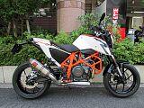 690DUKE R/KTM 690cc 東京都 KTM TOKYO EAST(ハックルベリー)