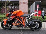 1290 SUPER DUKE R/KTM 1290cc 東京都 ハックルベリー(MFD系列ショップ)