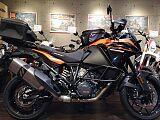1090 ADVENTURE/KTM 1090cc 東京都 KTM TOKYO EAST(ハックルベリー)