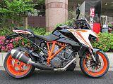 1290 SUPER DUKE GT/KTM 1290cc 東京都 KTM TOKYO EAST(ハックルベリー)
