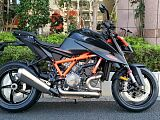 1290 SUPER DUKE R/KTM 1290cc 東京都 KTM TOKYO EAST(ハックルベリー)
