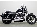 XL1200R/ハーレーダビッドソン 1200cc 愛知県 UN-ON 愛知