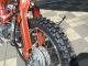 thumbnail スーパーカブ50 DOPEでPOPなカスタムカブ♪ ティムソンのブロックタイヤがクールです♪