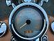 thumbnail FXDC DYNA SUPER GLIDE CUSTOM 純正サイドバッグ、ETCも装備、ツーリング…