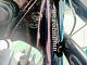 thumbnail FLHTCU ULTRA CLASSIC ELECTRAGLIDE ビッグスロットルボディ、カムシャ…
