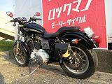 XL1200S/ハーレーダビッドソン 1200cc 埼玉県 ロックマンモーターサイクル
