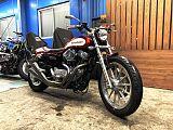 XL883L SPORTSTER SUPERLOW/ハーレーダビッドソン 883cc 埼玉県 ロックマンモーターサイクル