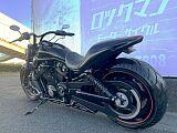 VRSCDX NIGHTROD SPECIAL/ハーレーダビッドソン 1246cc 埼玉県 ロックマンモーターサイクル