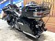 thumbnail FLHTK Touring Electra Glide Ultra Limited バックギア、LE…