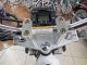 thumbnail MadAss50 未使用、未登録車。 シンプルなメーター。