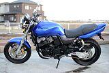 CB400スーパーフォア/ホンダ 400cc 神奈川県 バイクショップ バブル