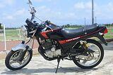 CBX125/ホンダ 125cc 神奈川県 バイクショップ バブル