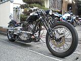 ドラッグスター400/ヤマハ 400cc 山梨県 Free Auto(フリーオート)