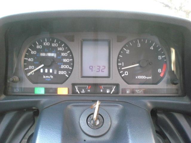 GL1500ゴールドウイング 車検付で即乗り可能