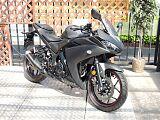 YZF-R25/ヤマハ 250cc 東京都 株式会社南急モータース