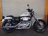 XLH1200S/ハーレーダビッドソン 1200cc 神奈川県 有限会社Garage DEN