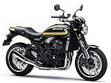 Z900RS/カワサキ 900cc 千葉県 (株)ビーフリー 柏インター店