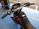 thumbnail 250SB 250SB グリップ改 グリップ改!!