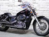 シャドウスラッシャー400/ホンダ 400cc 福岡県 オートプラザウチ北九州本店