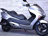 フォルツァ Z/ホンダ 250cc 福岡県 オートプラザウチ北九州本店