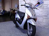 リード110(EX)/ホンダ 110cc 福岡県 オートプラザウチ北九州本店