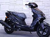 シグナスX FI/ヤマハ 125cc 福岡県 オートプラザウチ北九州本店