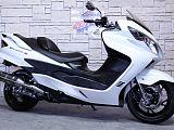 スカイウェイブ250 タイプS/スズキ 250cc 福岡県 オートプラザウチ北九州本店