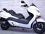 フォルツァ(MF08)/ホンダ 250cc 福岡県 オートプラザウチ北九州本店