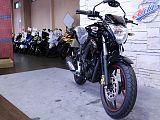 ジクサー/スズキ 150cc 福岡県 オートプラザウチ北九州本店