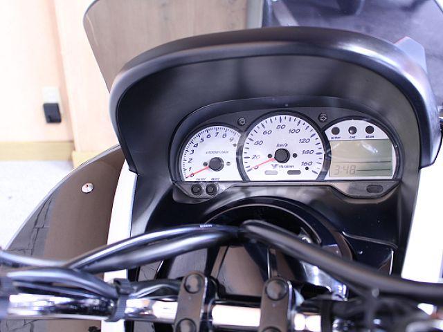 マジェスティ250(SG03J)