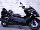 マジェスティ250(SG03J)/ヤマハ 250cc 福岡県 オートプラザウチ北九州本店