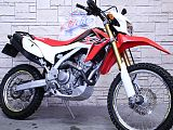 CRF250L/ホンダ 250cc 福岡県 オートプラザウチ北九州本店