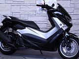 NMAX/ヤマハ 125cc 福岡県 オートプラザウチ北九州本店