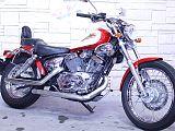 ビラーゴ250(XV250)/ヤマハ 250cc 福岡県 オートプラザウチ北九州本店