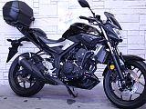 MT-25/ヤマハ 250cc 福岡県 オートプラザウチ北九州本店
