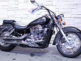 シャドウ400/ホンダ 400cc 福岡県 オートプラザウチ北九州本店