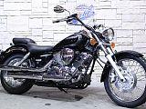 ドラッグスター 250/ヤマハ 250cc 福岡県 オートプラザウチ北九州本店