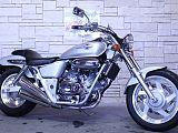 マグナ(Vツインマグナ)/ホンダ 250cc 福岡県 オートプラザウチ北九州本店