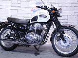 W650/カワサキ 650cc 福岡県 オートプラザウチ北九州本店