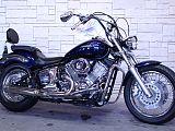 ドラッグスター1100/ヤマハ 1100cc 福岡県 オートプラザウチ北九州本店